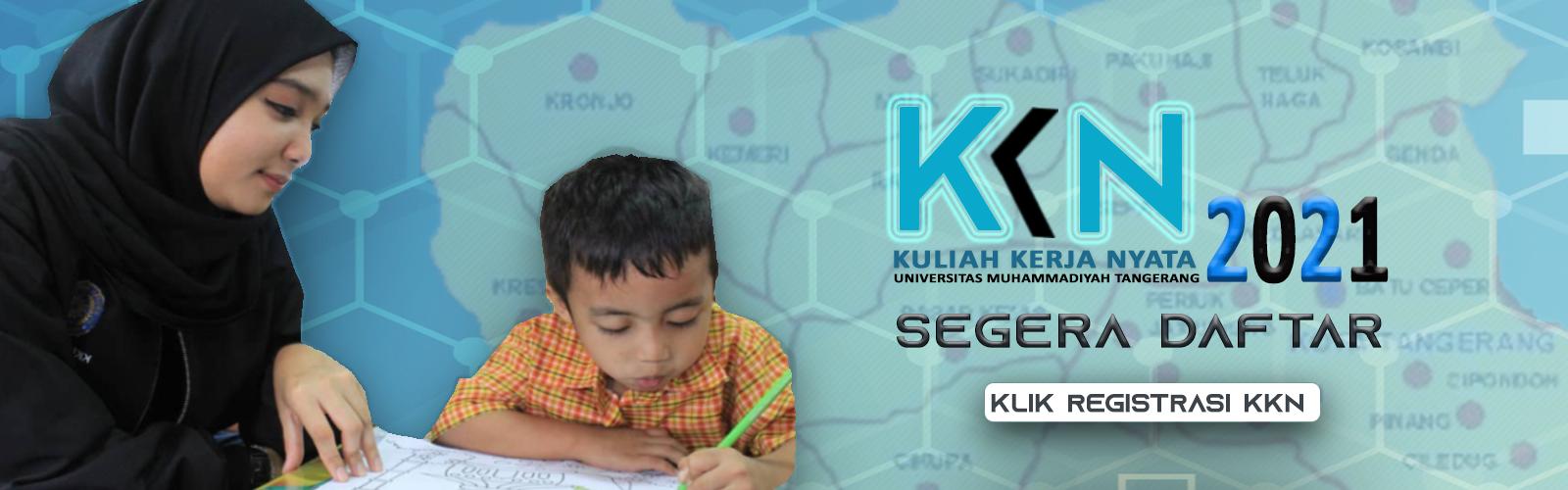 web-pendaftaran-kkn2020-3